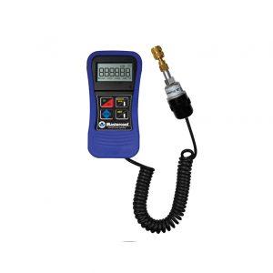 BRL100 mastercool 98061 vacuümmeter